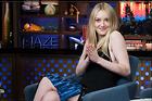 Celebrity Photo: Dakota Fanning 1200x800   131 kb Viewed 25 times @BestEyeCandy.com Added 18 days ago
