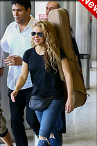 Celebrity Photo: Shakira 1200x1800   260 kb Viewed 11 times @BestEyeCandy.com Added 8 days ago