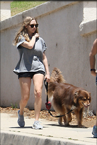 Celebrity Photo: Amanda Seyfried 1200x1799   283 kb Viewed 22 times @BestEyeCandy.com Added 42 days ago