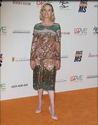 Celebrity Photo: Anne Heche 1200x1535   250 kb Viewed 11 times @BestEyeCandy.com Added 24 days ago