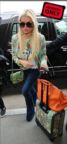 Celebrity Photo: Jessica Simpson 2556x5448   2.1 mb Viewed 0 times @BestEyeCandy.com Added 24 days ago