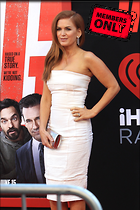 Celebrity Photo: Isla Fisher 1567x2350   1.9 mb Viewed 0 times @BestEyeCandy.com Added 3 days ago