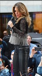 Celebrity Photo: Shania Twain 1200x2178   415 kb Viewed 98 times @BestEyeCandy.com Added 28 days ago