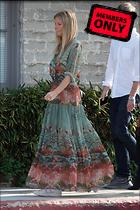 Celebrity Photo: Gwyneth Paltrow 2485x3733   1.6 mb Viewed 1 time @BestEyeCandy.com Added 7 days ago