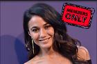 Celebrity Photo: Emmanuelle Chriqui 3600x2403   1.4 mb Viewed 1 time @BestEyeCandy.com Added 37 days ago
