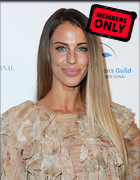 Celebrity Photo: Jessica Lowndes 3134x4022   1.5 mb Viewed 0 times @BestEyeCandy.com Added 51 days ago