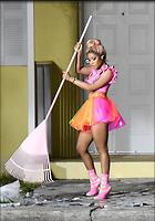 Celebrity Photo: Nicki Minaj 1200x1718   293 kb Viewed 37 times @BestEyeCandy.com Added 15 days ago