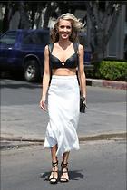Celebrity Photo: Kristin Cavallari 682x1024   141 kb Viewed 47 times @BestEyeCandy.com Added 66 days ago