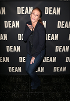 Celebrity Photo: Angie Everhart 2508x3600   664 kb Viewed 117 times @BestEyeCandy.com Added 404 days ago