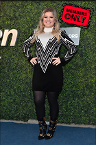 Celebrity Photo: Kelly Clarkson 2400x3600   3.0 mb Viewed 1 time @BestEyeCandy.com Added 177 days ago