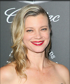 Celebrity Photo: Amy Smart 1200x1428   235 kb Viewed 27 times @BestEyeCandy.com Added 102 days ago
