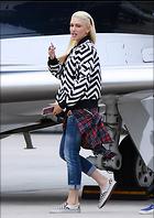 Celebrity Photo: Gwen Stefani 1200x1694   208 kb Viewed 56 times @BestEyeCandy.com Added 128 days ago