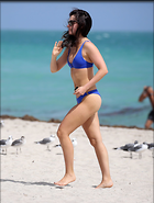Celebrity Photo: Bethenny Frankel 1200x1582   154 kb Viewed 24 times @BestEyeCandy.com Added 28 days ago