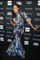 Celebrity Photo: Rosario Dawson 2100x3150   922 kb Viewed 21 times @BestEyeCandy.com Added 57 days ago
