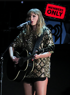 Celebrity Photo: Taylor Swift 1810x2469   1.8 mb Viewed 1 time @BestEyeCandy.com Added 71 days ago