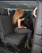 Celebrity Photo: Shakira 1200x1502   158 kb Viewed 69 times @BestEyeCandy.com Added 23 days ago
