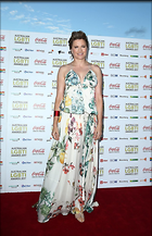 Celebrity Photo: Lucy Lawless 800x1239   164 kb Viewed 70 times @BestEyeCandy.com Added 135 days ago