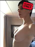 Celebrity Photo: Rose McGowan 720x960   74 kb Viewed 4 times @BestEyeCandy.com Added 38 hours ago