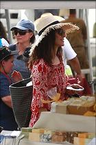 Celebrity Photo: Emmy Rossum 956x1434   875 kb Viewed 10 times @BestEyeCandy.com Added 49 days ago