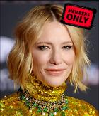 Celebrity Photo: Cate Blanchett 2100x2438   1.4 mb Viewed 0 times @BestEyeCandy.com Added 33 days ago