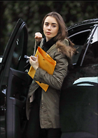 Celebrity Photo: Lily Collins 1470x2075   220 kb Viewed 5 times @BestEyeCandy.com Added 17 days ago