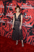 Celebrity Photo: Candace Cameron 1280x1923   391 kb Viewed 95 times @BestEyeCandy.com Added 349 days ago