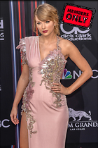 Celebrity Photo: Taylor Swift 2331x3500   2.6 mb Viewed 1 time @BestEyeCandy.com Added 9 days ago