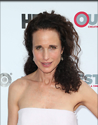 Celebrity Photo: Andie MacDowell 1200x1520   176 kb Viewed 124 times @BestEyeCandy.com Added 130 days ago