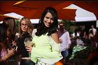 Celebrity Photo: Adriana Lima 3456x2304   617 kb Viewed 24 times @BestEyeCandy.com Added 54 days ago