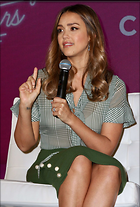 Celebrity Photo: Jessica Alba 1200x1771   342 kb Viewed 33 times @BestEyeCandy.com Added 95 days ago