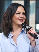 Celebrity Photo: Sara Evans 1552x2048   364 kb Viewed 34 times @BestEyeCandy.com Added 83 days ago