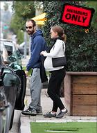 Celebrity Photo: Natalie Portman 2423x3323   1.7 mb Viewed 0 times @BestEyeCandy.com Added 3 days ago