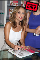 Celebrity Photo: Giada De Laurentiis 3648x5472   2.0 mb Viewed 1 time @BestEyeCandy.com Added 334 days ago