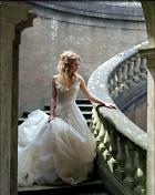 Celebrity Photo: Keira Knightley 3508x4419   870 kb Viewed 13 times @BestEyeCandy.com Added 22 days ago