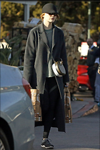Celebrity Photo: Emma Stone 1200x1800   247 kb Viewed 2 times @BestEyeCandy.com Added 28 days ago