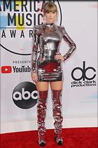 Celebrity Photo: Taylor Swift 2400x3617   1.3 mb Viewed 199 times @BestEyeCandy.com Added 146 days ago