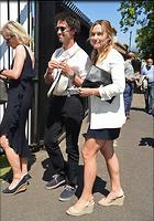 Celebrity Photo: Kate Winslet 1500x2142   727 kb Viewed 58 times @BestEyeCandy.com Added 217 days ago