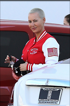 Celebrity Photo: Amber Rose 1200x1800   206 kb Viewed 43 times @BestEyeCandy.com Added 152 days ago