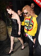 Celebrity Photo: Bella Thorne 1200x1665   298 kb Viewed 9 times @BestEyeCandy.com Added 29 hours ago
