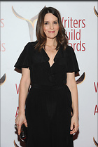 Celebrity Photo: Tina Fey 2790x4166   1,036 kb Viewed 97 times @BestEyeCandy.com Added 498 days ago