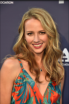 Celebrity Photo: Amy Acker 1363x2048   867 kb Viewed 138 times @BestEyeCandy.com Added 249 days ago