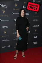 Celebrity Photo: Neve Campbell 3840x5760   2.2 mb Viewed 0 times @BestEyeCandy.com Added 234 days ago