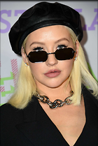 Celebrity Photo: Christina Aguilera 1800x2684   263 kb Viewed 21 times @BestEyeCandy.com Added 54 days ago