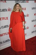 Celebrity Photo: Drew Barrymore 1200x1815   218 kb Viewed 6 times @BestEyeCandy.com Added 24 days ago