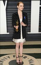 Celebrity Photo: Emma Stone 2000x3138   322 kb Viewed 82 times @BestEyeCandy.com Added 129 days ago