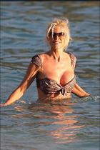 Celebrity Photo: Victoria Silvstedt 1280x1920   317 kb Viewed 59 times @BestEyeCandy.com Added 91 days ago