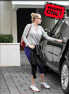 Celebrity Photo: Kate Upton 7674x10422   3.6 mb Viewed 0 times @BestEyeCandy.com Added 14 days ago