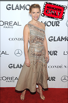 Celebrity Photo: Claire Danes 2790x4195   1.7 mb Viewed 1 time @BestEyeCandy.com Added 59 days ago