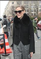 Celebrity Photo: Olivia Palermo 1200x1705   264 kb Viewed 66 times @BestEyeCandy.com Added 438 days ago