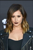 Celebrity Photo: Ashley Tisdale 2100x3150   602 kb Viewed 7 times @BestEyeCandy.com Added 107 days ago